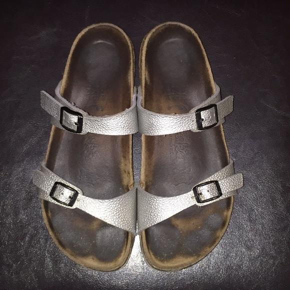 Birkenstock Shoes | Birks Sandals